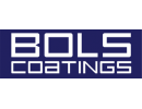 Bols Coatings